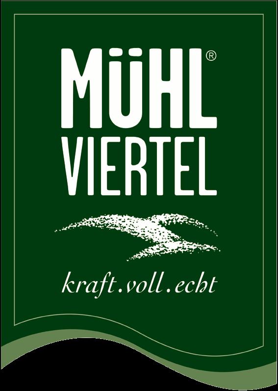 Logo Mühlviertel
